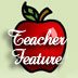 Teacher Feature