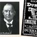 Causes, Smoking: Tobacco history