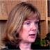 Causes, Smoking: Prevention, Sorenson clip 2