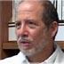 Causes, Inheritance: Many steps to cancer, Vogelstein clip 2