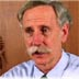 Causes, Diet: Prevention, Willett clip 2