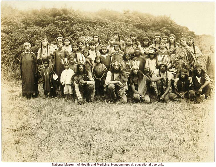 american indian tribes map with 12377 Group Photograph Of Indians On The Shinnecock Researvation Eastern Long Island With Overlay Key on Tribes together with 15225193393 furthermore Big Game Harvest Reports besides 7106151849 besides Westcentral.