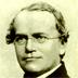 Gallery 2: Gregor Mendel, 1862