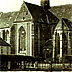 Gallery 2: Augustinian Order Cathedral, 1873