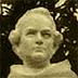 Gallery 4: Statue of Gregor Mendel