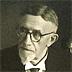 Gallery 6: Erich von Tschermak-Seysenegg, 1941, signed