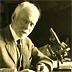 Gallery 9: Edmund Beecher Wilson, 1925