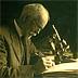 Gallery 9: Edmund Beecher Wilson signed portrait, 1925