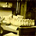 Gallery 10: Columbia University Fly Room, around 1920