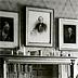 Gallery 12: Charles Darwin's study (2)