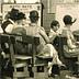 Gallery 14: Eugenics Exhibit at the Kansas State Free Fair, 1920