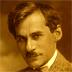 Gallery 15:  Phoebus Aaron Theodor Levene, 1915