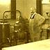Gallery 15:  Levene's laboratory at the Rockefeller Institute, 1922. (4 of 4)